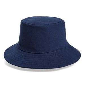 Madewell bucket hat
